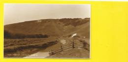 Alfriston Hindover Hill Sussex - Autres