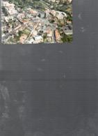 3200   VENANSAULT ??? ECRITE - Autres Communes