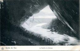 Belgique - Han Sur Lesse - Le Goufre De Belvaux - S.A. Grottes De Han - 6518 - Belgique