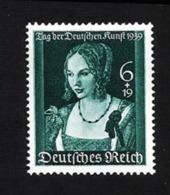 Alemania Imperio 638 Nuevo Cat.35€ - Allemagne