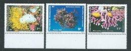 POLYNESIE  N° 376/78 ** TB - Polynésie Française