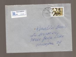 XXIV    BOSNIA HERZEGOVINA REPUBLIKA SRPSKA -  INTERESSANT - Unclassified
