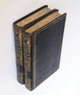 A History Of England / George Lyttelton ; Oliver Goldsmith. - London : T. Cadel ; W. Davies, 1823. - 2 Vol. - Histoire
