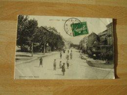Gap Boulevard De La Liberte - Gap