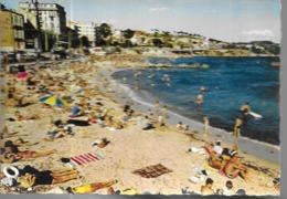 83 Toulon - Toulon