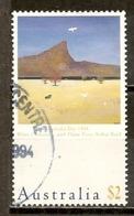 Australie Australia 1994 Australia Day Obl - 1990-99 Elizabeth II