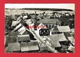57 Moselle GOSSELMING Vue Générale - Autres Communes