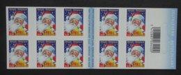 BELGIE  2005    Boekje  58    Postfris **   CW  11,00 - Carnets 1953-....