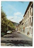 CITROEN DS à Amélie Les Bains (66) - Passenger Cars