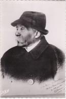MOUILLERON-en-PAREDS - Portrait De Clemenceau - CPSM PF - Très Bon état - Mouilleron En Pareds