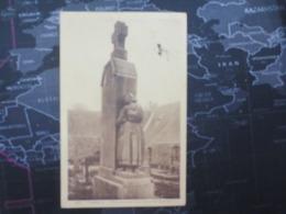 Plouhinec  Monument Aux Morts - Plouhinec