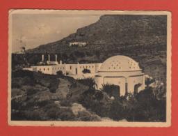 CP61 EUROPE ITALIE RODI 21   Année 1938 - Italia