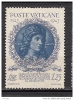 ##16, Vatican, Carlo Maratta, Carlo Maratti, Peintre, Painter, Art, Painting, Peinture, Perruque, Wig, Rose - Vatican