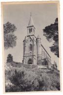 Prix Fixe - Marseille - Le Cabot - La Chapelle St Joseph # 10-10/22 - Marseilles