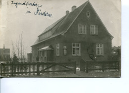Spiekeroog (1927) - Wittmund