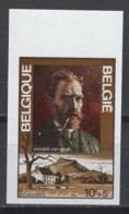 Belgique. 1974 COB N° 1725 ND. Cote 2018 : 12,50 € - Belgium