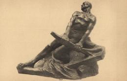 OBJETS D'ART - 9 Cartes De C. Meunier (voir Descriptions) - Arts