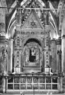 FIRENZE - Chiesa Di Orsammichele - Tabernacle De A. Orcagna - Firenze (Florence)