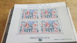 LOT 473173 TIMBRE DE COLONIE TAAF NEUF** LUXE - Colecciones & Series