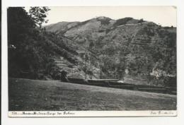 Carte Photo - Madeira - Monte - Largo Das Babosas - Madeira