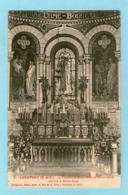 LONGPONT - La Chapelle De Notre-Dame ..... - Frankreich