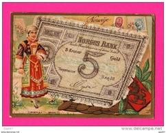 CHROMOS (Réf : VV451) A LA PLACE DE LA BASTILLE PARIS GRANDS MAGASINS DE NOUVEAUTÉS  MAISON DE CONFIANCE - Trade Cards