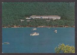 79822/ POLLENSA, Hotel *Formentor* - Mallorca