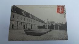 COEUVRES La Ferme Du Chateau - Sonstige Gemeinden