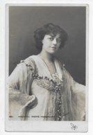 Irene Vanbrugh - Rotary Photo 1509c - Theatre