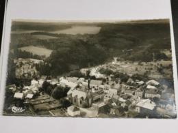 Chateau De Beaufort, Combier Imp Macon - Cartes Postales