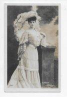 Clarita Vidal - Ralph Dunn A.477 - Theatre