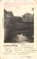 (392) Havelange  Environs  Château De Saint Fontaine - Havelange