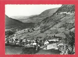 CPSM Grand Format -  Haut Jura -  Vue Générale Sur Revigny - Frankrijk