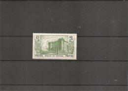 Wallis Et Futuna ( 72 XXX -MNH) - Unused Stamps
