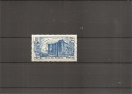Kouang Tchéou ( 124 XXX -MNH) - Unused Stamps
