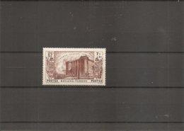 Kouang Tchéou ( 121 XXX -MNH) - Unused Stamps