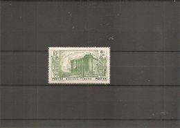 Kouang Tchéou ( 120 XXX -MNH) - Unused Stamps