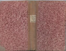 Géographie,cosmographie ,1866, Abbé Gaultier - Geographie