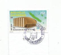 Nouveauté  CPS   Bdf Beau Cachet   (pag1) - Oblitérés