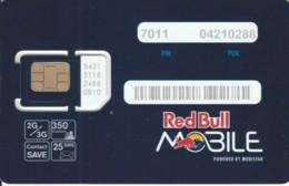 SIM WITH GSM BELGIO (E51.5.7 - Belgio