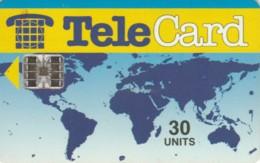 PHONE CARD PAKISTAN (E51.12.3 - Pakistan