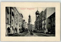 52768007 - Rosenheim , Oberbay - Andere