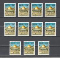 IRAQ.  YT   N° 1356  Neuf **  1994 - Irak