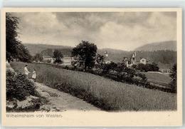 52774557 - Oppenweiler - Waiblingen