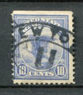 USA Nr.188        O  Used       (6528) - Used Stamps