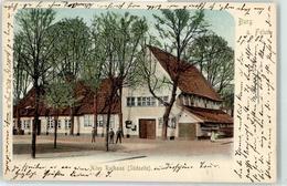 52788527 - Burg Auf Fehmarn - Fehmarn