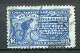 USA Nr.243 C       O  Used        (6557) - United States