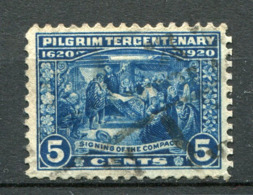 USA Nr.257       O  Used        (6564) - Verenigde Staten