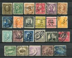 USA Ex.Nr.259/84 A / L11       O  Used        (6566) - United States