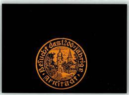 52828167 - Arnstadt - Arnstadt